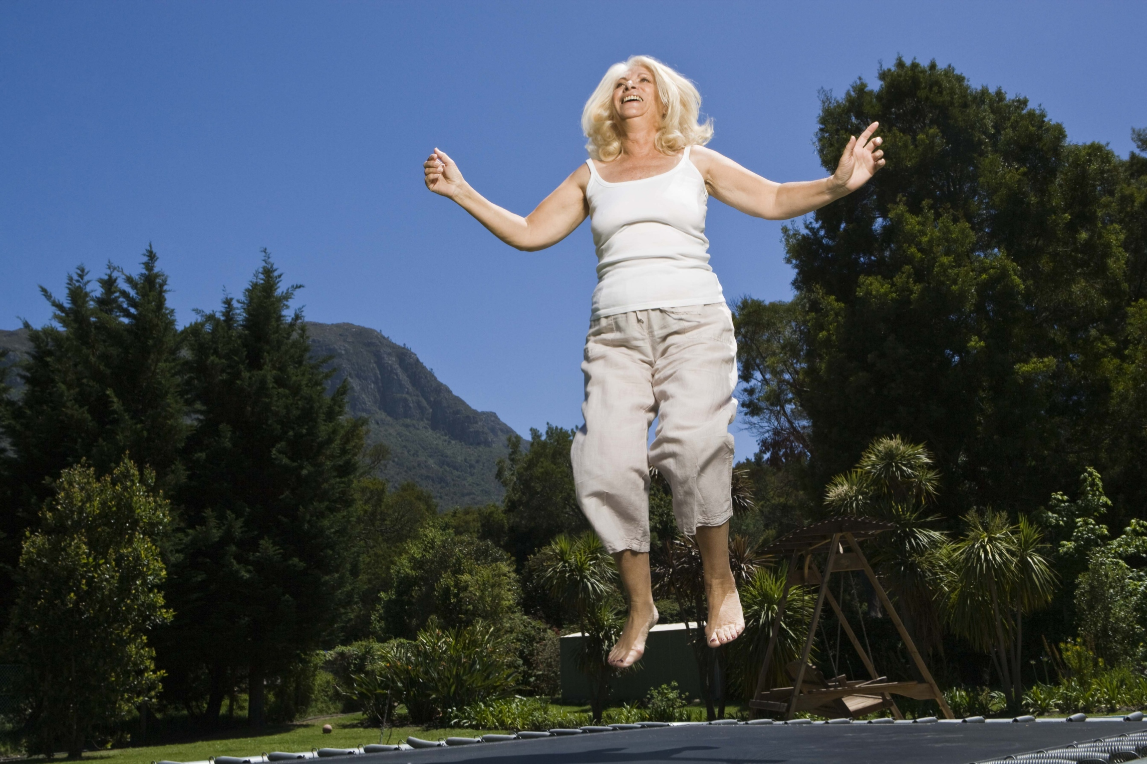 best-trampolines-exercise