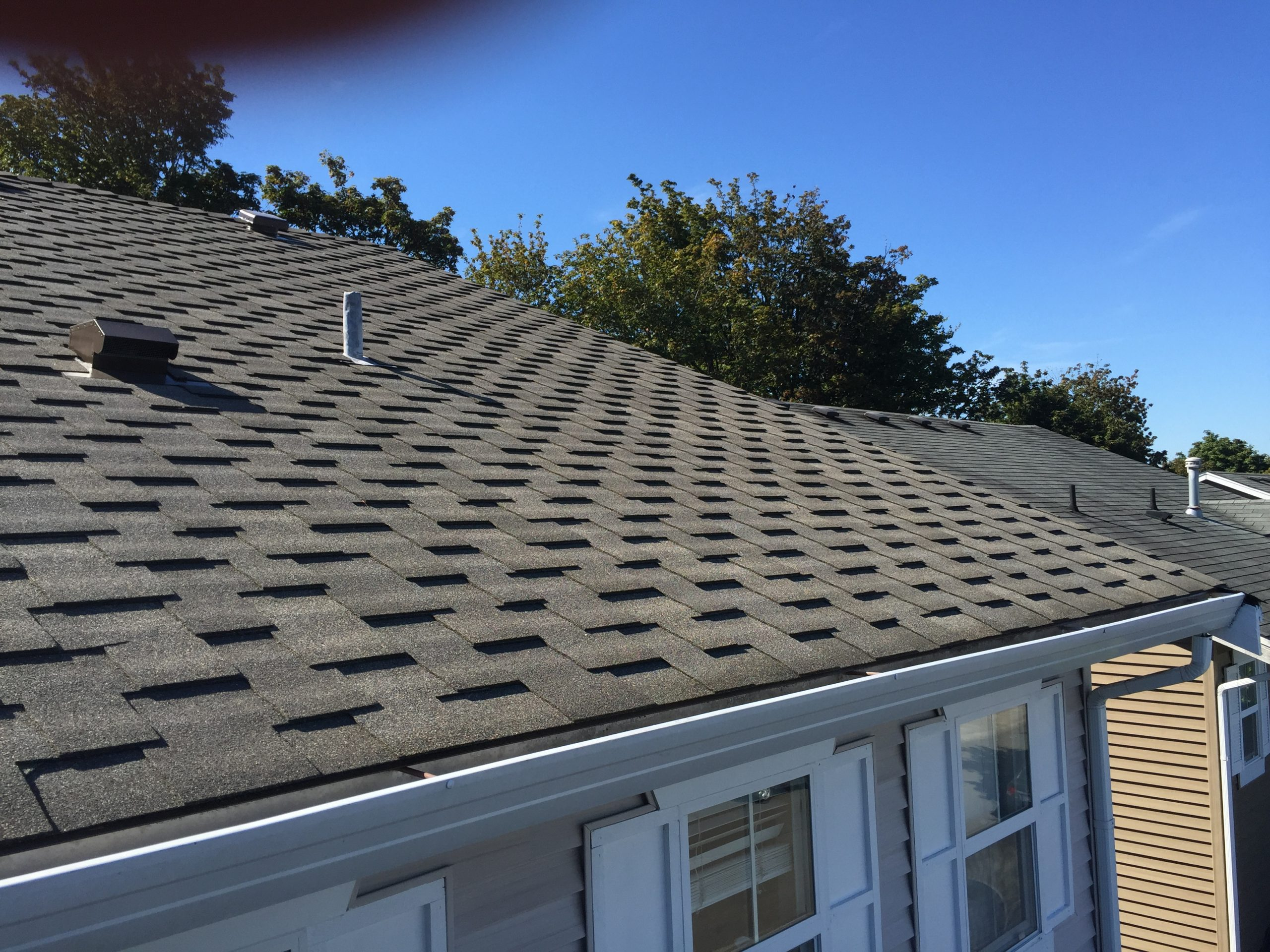 mississauga-roofs-services