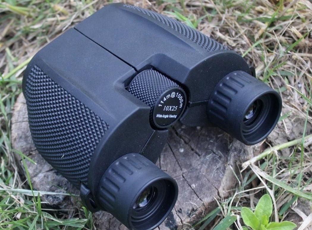 Binoculars Outdoor Hunting Telescope