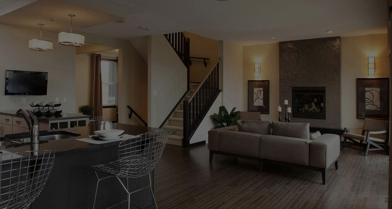 furnished-general-contractors