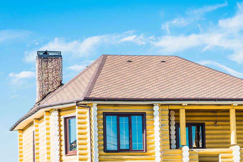 roofs pronunciation