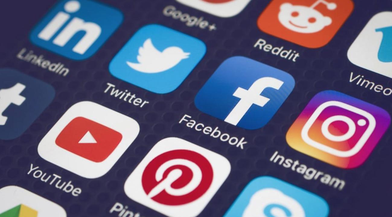 social media marketing salary