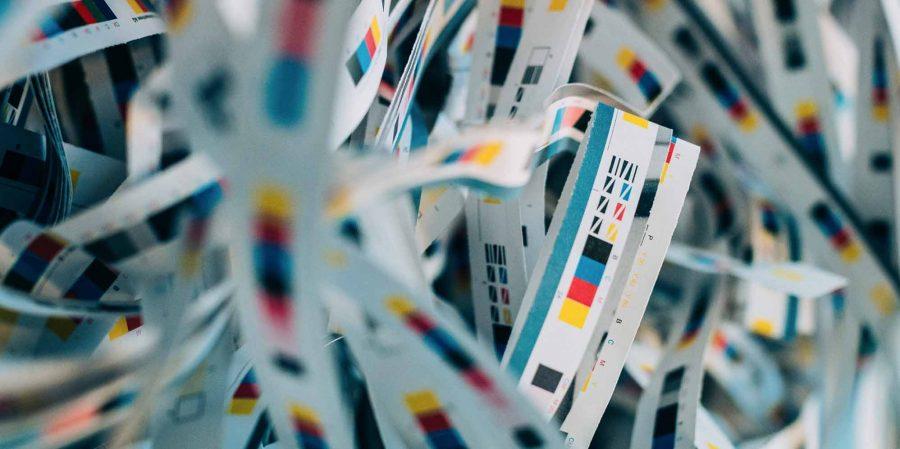 create-print-shops