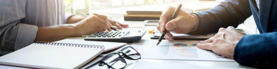 personal bookkeeping services near me
