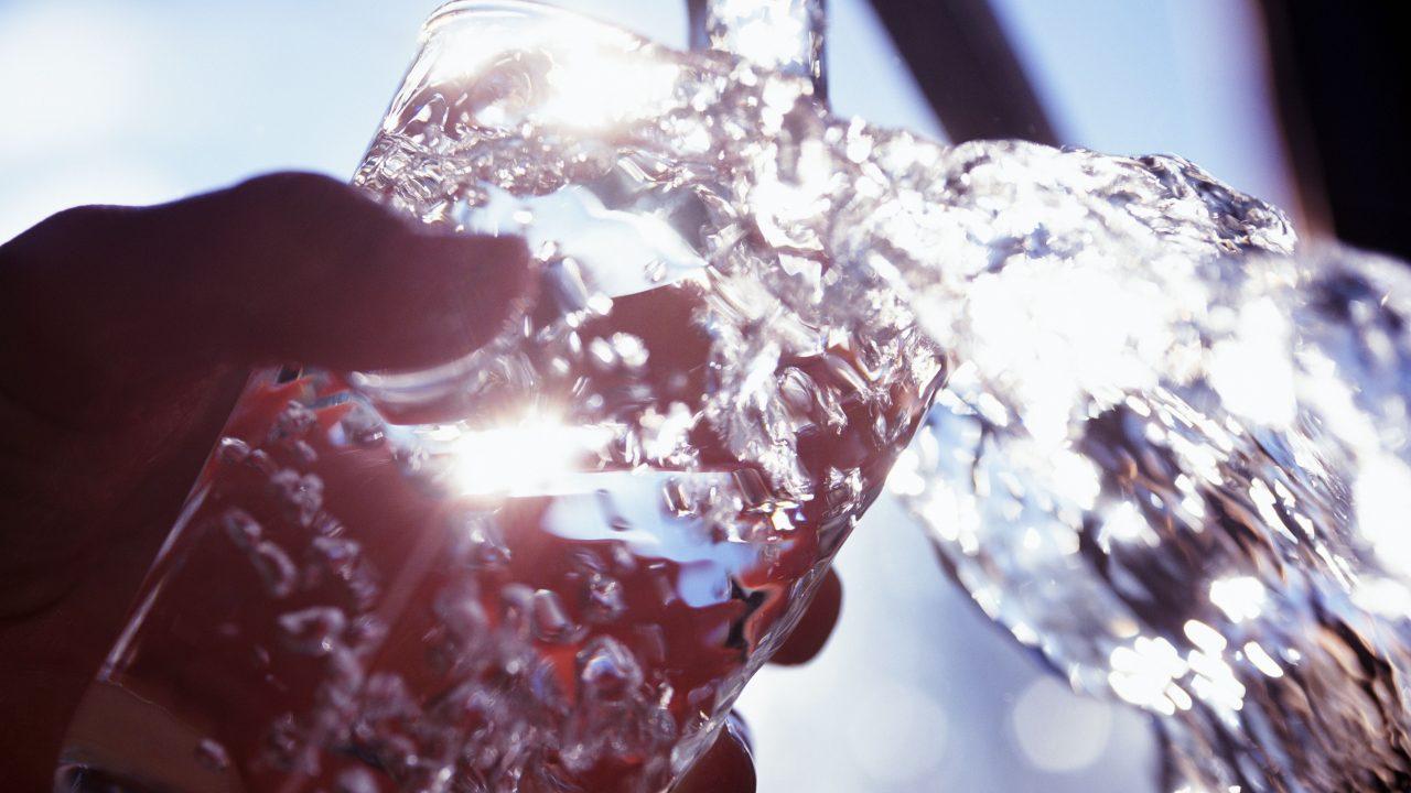 best water softener consumer reports