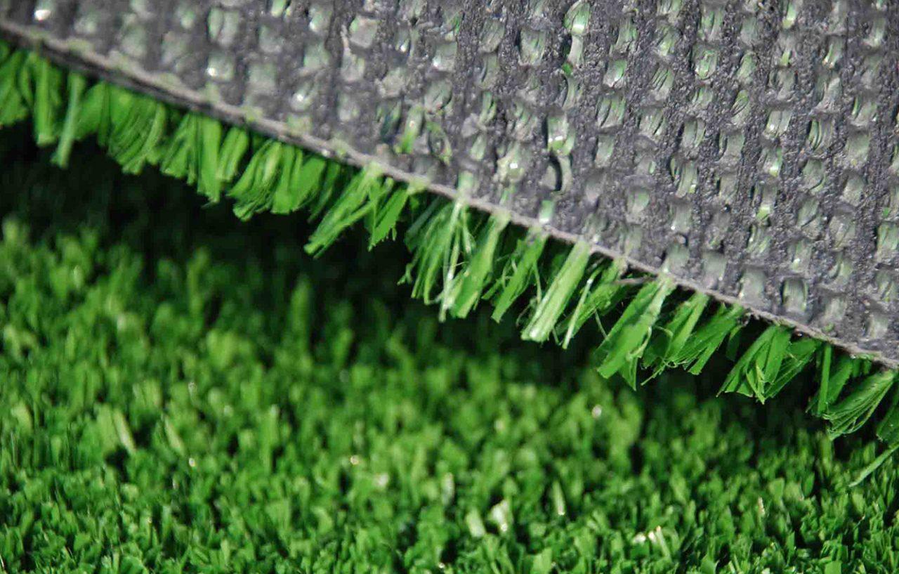 artificial grass wholesale