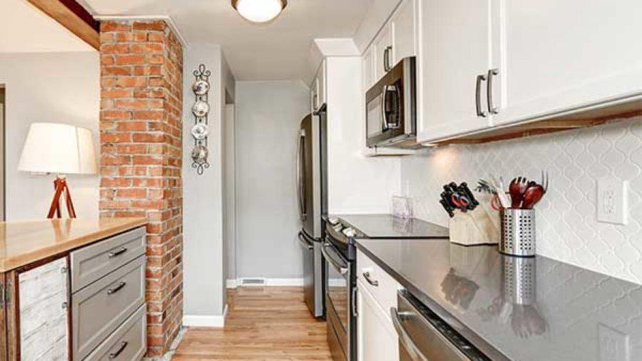 kitchen-re-construction