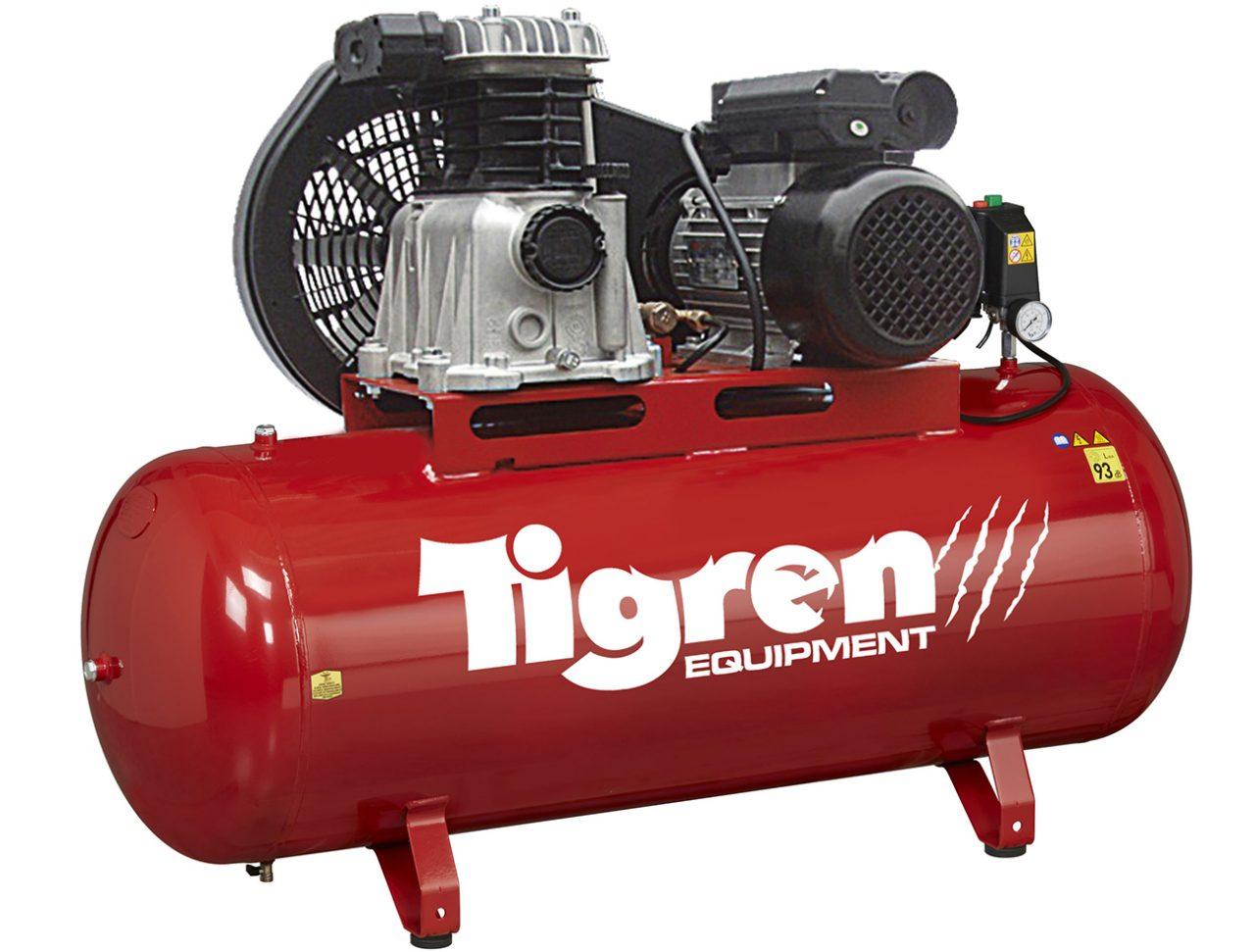air compressor lowes